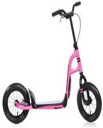 Dino Bikes 303 U