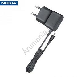 Nokia AC-11E
