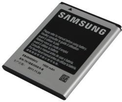 Samsung Li-ion 1500mAh EB484659VU