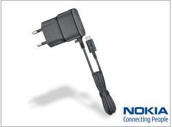 Nokia AC-20E