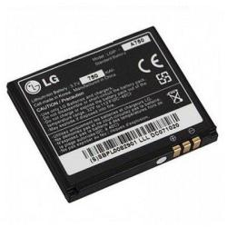 LG Li-ion 800 mAh LGIP-A750