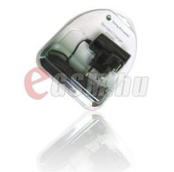 Sony Ericsson CST-75