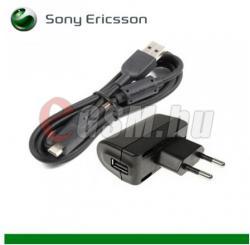 Sony Ericsson EP700