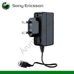 Sony Ericsson EP310