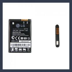 LG Li-ion 1000 mAh LGIP-520N
