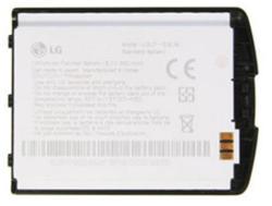 LG Li-ion 800 mAh LGLP-GBLM