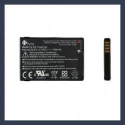 HTC Li-ion 1100 mAh BA S320