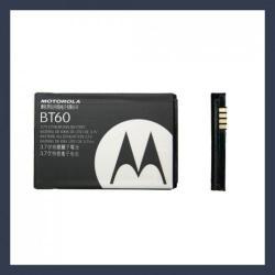 Motorola Li-ion 1000 mAh BT60
