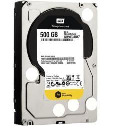 Western Digital Re 500GB 64MB 7200rpm SATA2 WD5003ABYZ