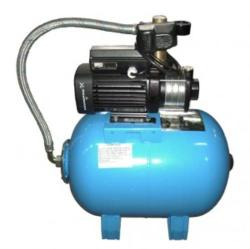 Grundfos HIDRO 1 CM 5-4 R 80L