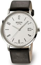 Boccia 3557