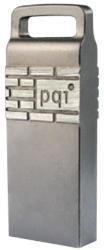 PQI U836V 16GB