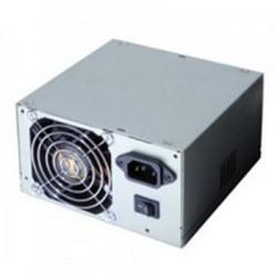 TrendSonic ATX-500W