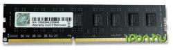G.SKILL 4GB DDR3 1600MHz F3-1600C11S-4GNS