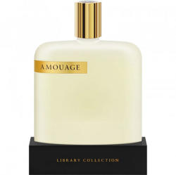 Amouage Library Collection - Opus VI EDP 100ml