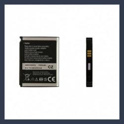 Samsung Li-Ion 1500 mAh AB653850CU