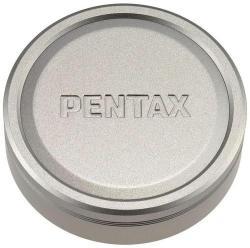 Pentax 31703