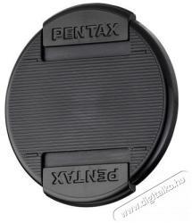 Pentax 31653