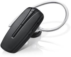 Samsung HM1300