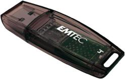 EMTEC Color Mix C410 4GB USB 2.0 ECMMD4GC410