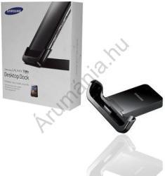 Samsung EDD-D1E2BEGSTD