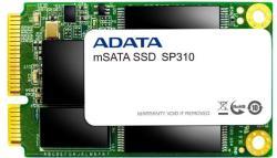 ADATA Premier Pro SP310 32GB mSATA ASP310S3-32GM-C