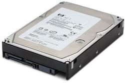 HP 500GB 7200rpm SATA 458941R-B21