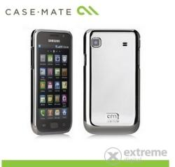Case-Mate CM011926