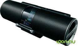JVC RV-S3D Boomblaster