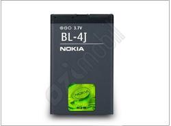Nokia Li-ion 1200mAh BL-4J