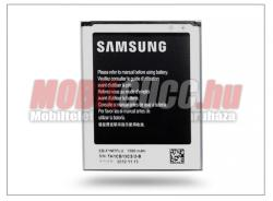 Samsung Li-ion 1500mAh EB-F1M7FLU