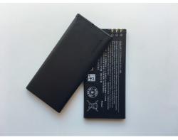 Nokia Li-polymer 1650mAh BP-5T