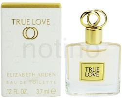 Elizabeth Arden True Love EDT 3.7ml