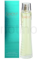 Ghost Captivating EDT 75ml