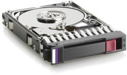 HP 600GB 10000rpm SAS C8S58A