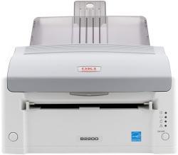 OKI B2200 (43641705)