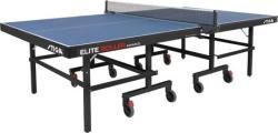Stiga Elite Roller Advance (7186-06)