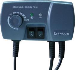 Salus STP1