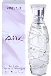 Oriflame Air EDT 30ml