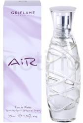 Oriflame Air EDT 30ml