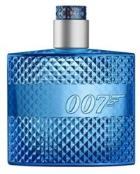 James Bond 007 Ocean Royale EDT 100ml Tester