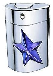Thierry Mugler A*Men Metal EDT 30ml