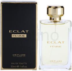Oriflame Eclat EDT 50ml