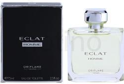 Oriflame Eclat for Men EDT 75ml