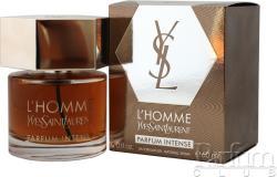 Yves Saint Laurent L'Homme Parfum Intense EDP 60ml