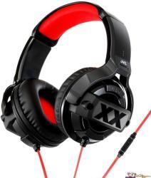 JVC HA-MR55X-E