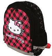 2ca0ddf7de0e Vásárlás: Karton P+P Hello Kitty - anatómiai Iskolatáska árak ...