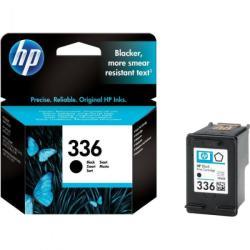HP C9362EE