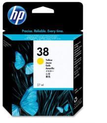 HP C9417A