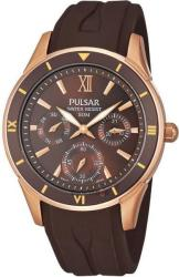 Pulsar PP6052X1